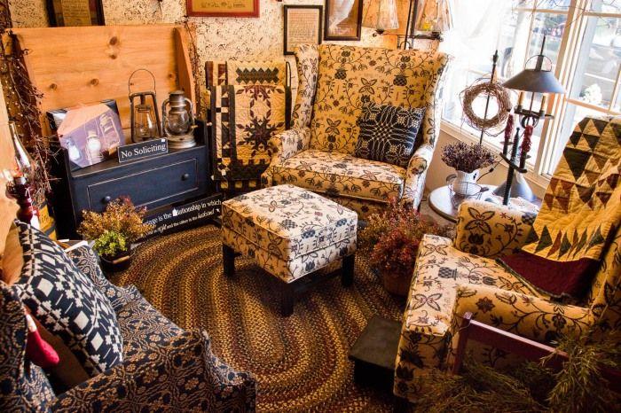 Чехлы скроют все недостатки мебели.