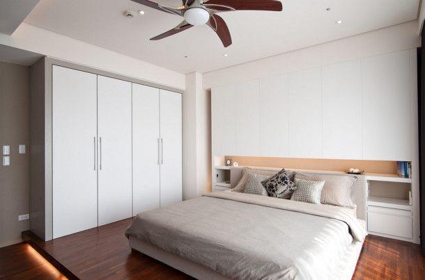 garderoba sypialnia 11