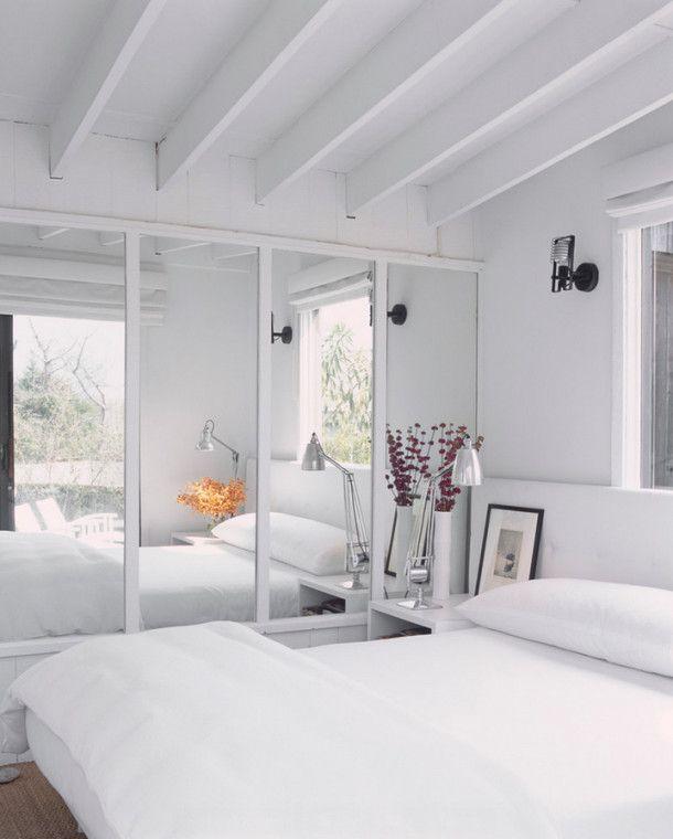 garderoba sypialnia 5