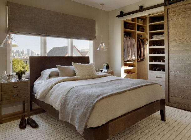 garderoba sypialnia 7