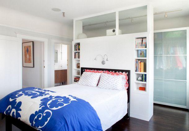 съблекалня спалня 9