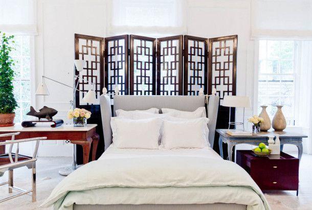 съблекалня спалня 10
