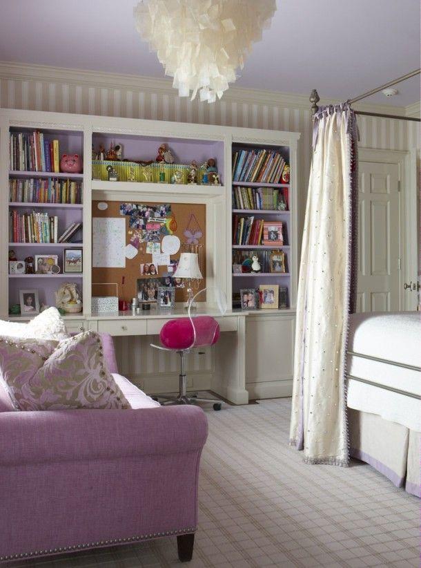 спальня для девушки22