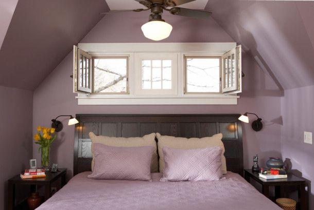 спальня для девушки27