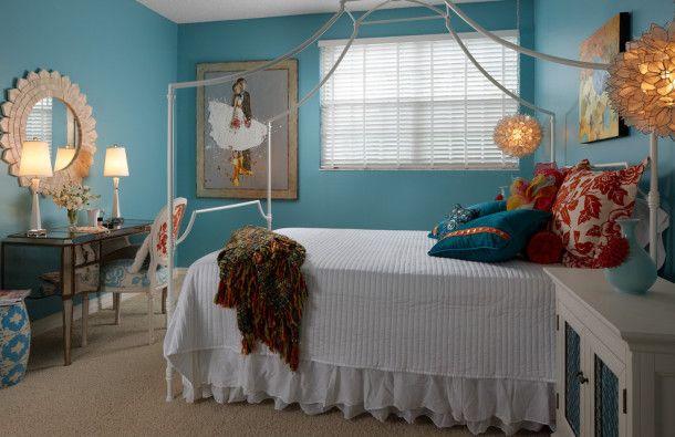 спальня для девушки3