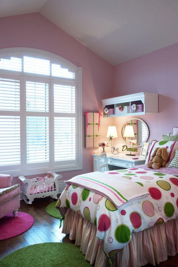 спальня для девушки18