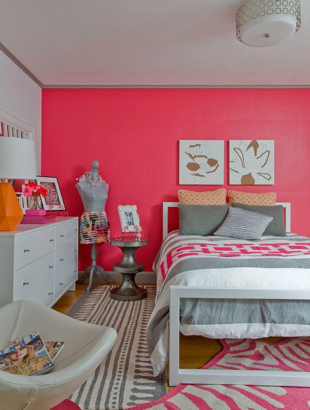 спальня для девушки10
