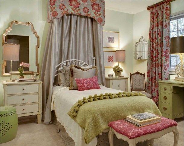 спальня для девушки12