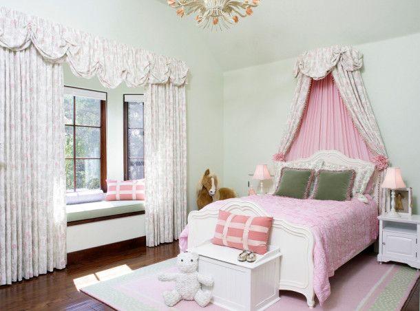 спальня для девушки29