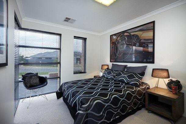 спальня для мальчика30