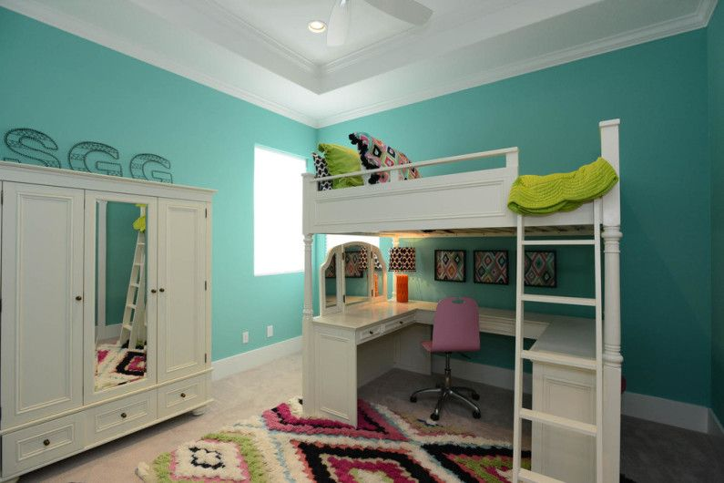 sypialnia przejściowa (1)