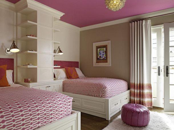 преходна спалня (1)