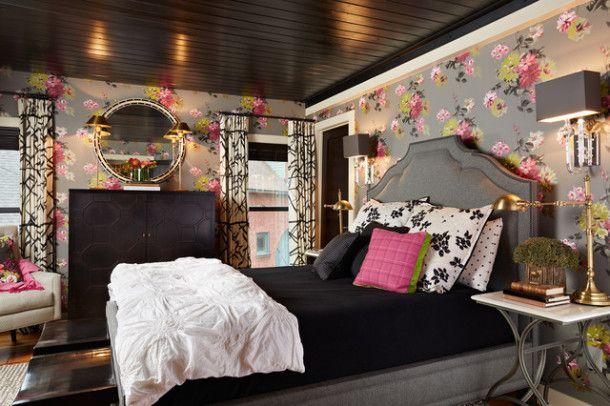 традиционна спалня (4)