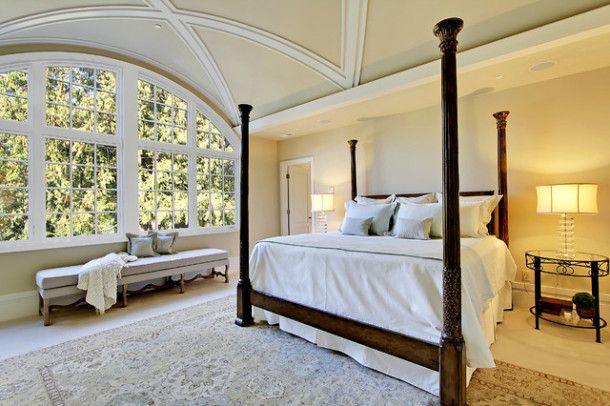 perinteinen makuuhuone (1)