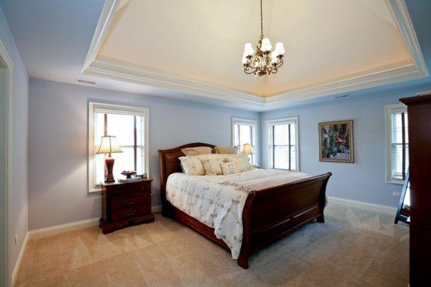 perinteinen makuuhuone (9)