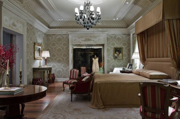 perinteinen makuuhuone (5)