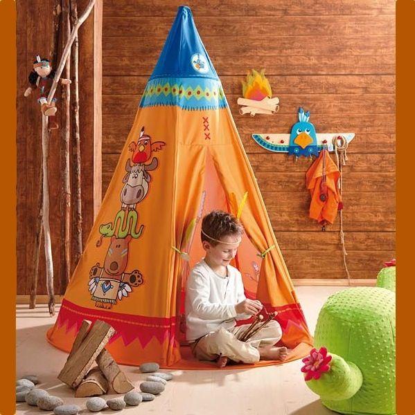 3domik4 Jak urozmaicić plac zabaw przedszkolaka: 5 pomysłów na aktywne zabawy