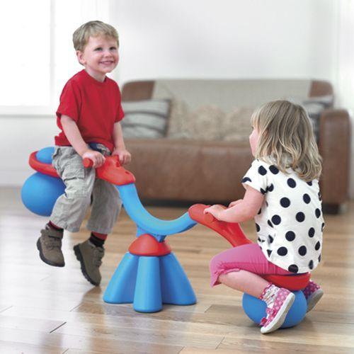 4kacheli4 Jak urozmaicić plac zabaw przedszkolaka: 5 pomysłów na aktywne zabawy