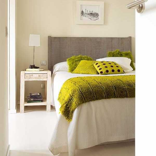 малка спалня-дизайн-добро обзавеждане идеи-4
