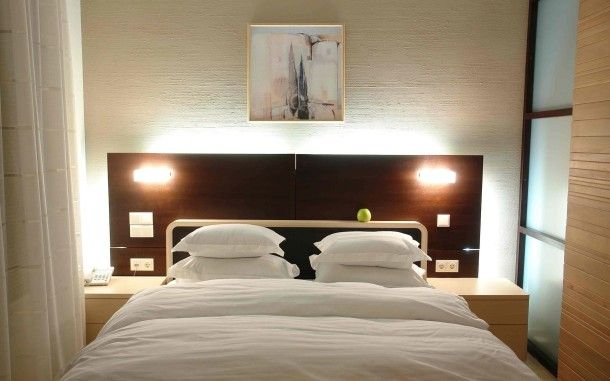 спалня-осветление-72