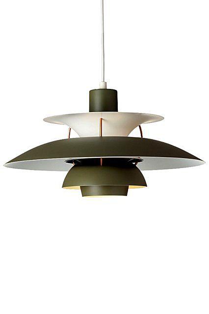 Как выбрать освещение для дома: правильные светильники