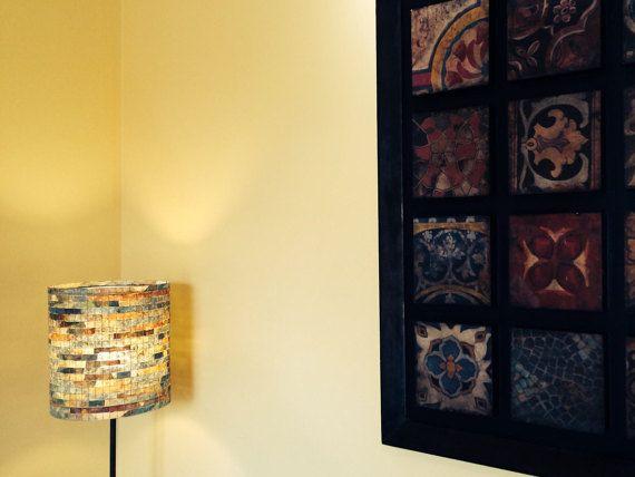 Разноцветные креативные светильники - Фото 3