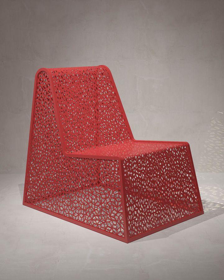 Прекрасен фотьойл