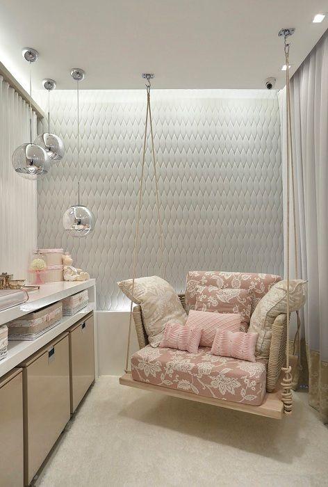 Удачное решение оформить кухню в нежных и светлых тонах, что однозначно понравятся.