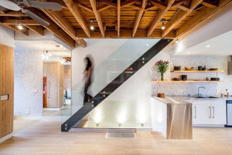 modern-staircase (1)