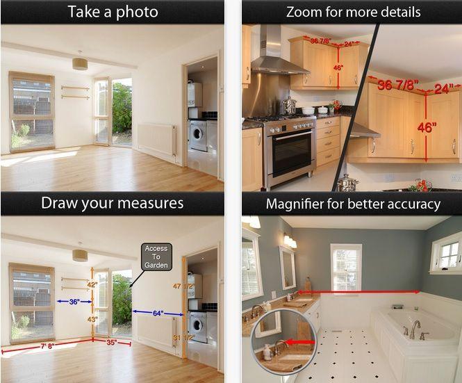Photo Measure Lite