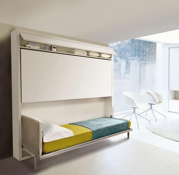 Уникална мебелна система от Resource Furniture