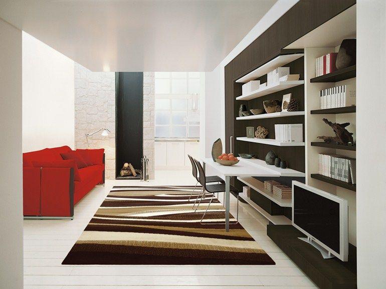 Cool система за обзавеждане от Resource Furniture