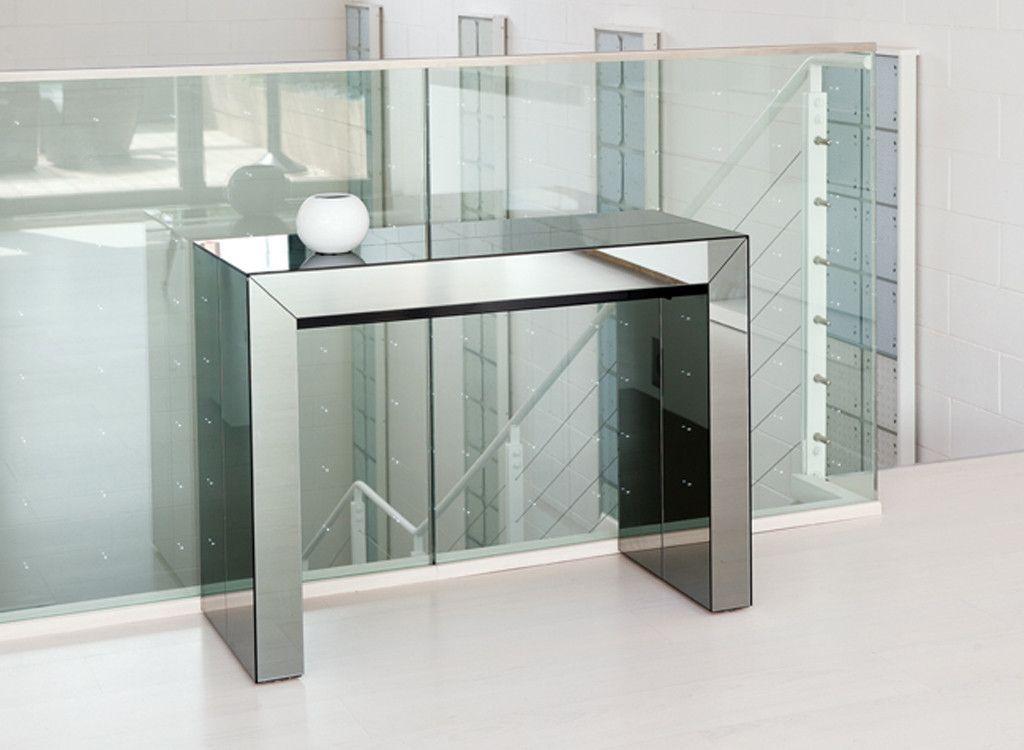 Система за обзавеждане с мебели от Resource Furniture