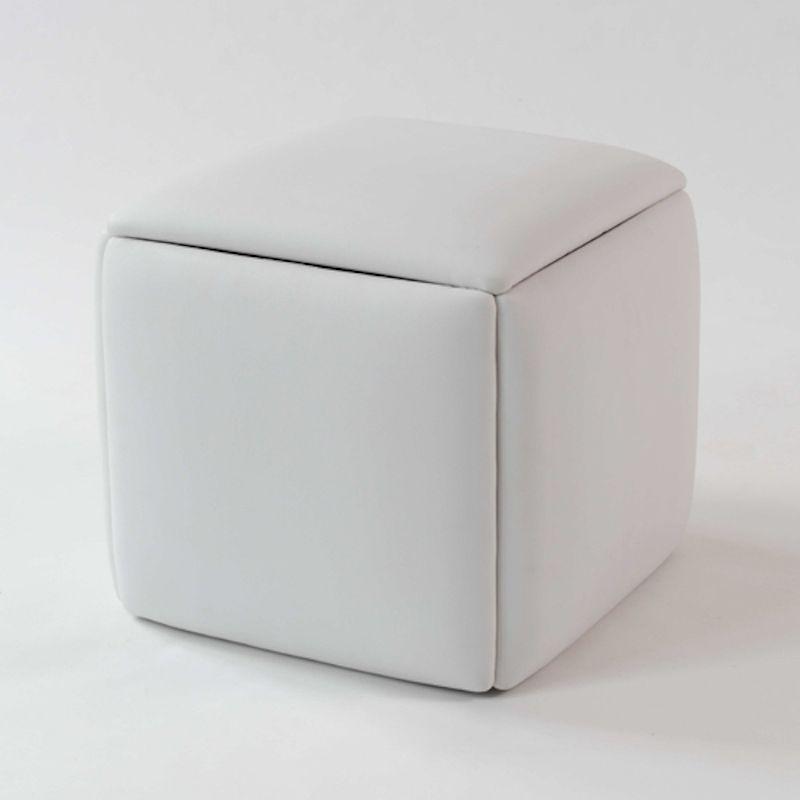Оригиналната мебелна система от Resource Furniture