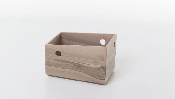 Фин комплект мебели