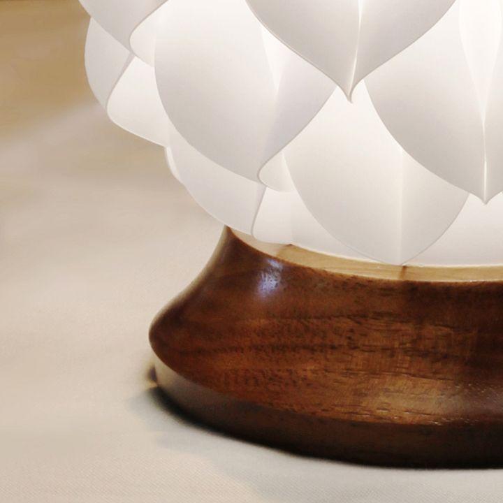 Ножка лампы Kiem