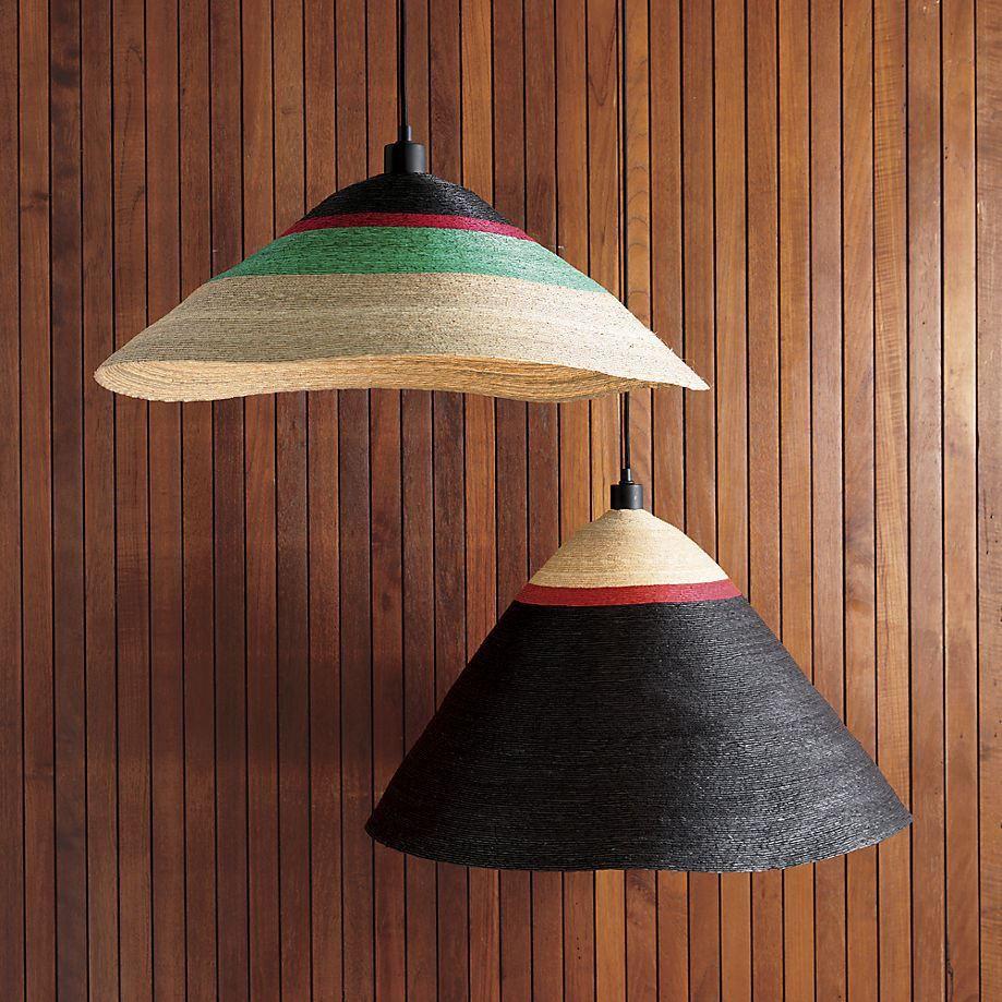 Светильники Frida от СВ2