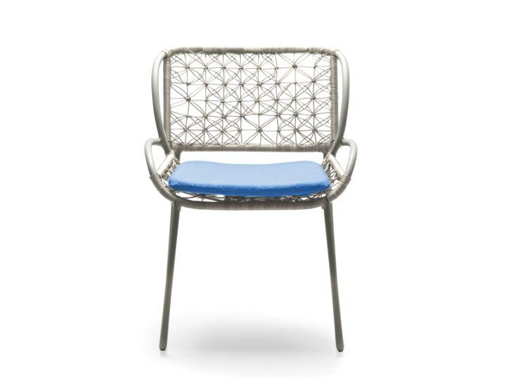 Превъзходен стол