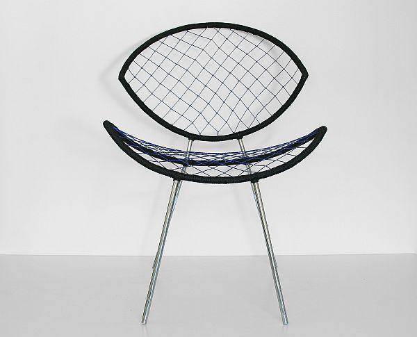 Красивый стул
