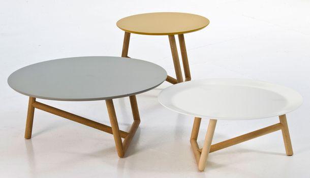 Модели мебельной продукции с древесным основанием