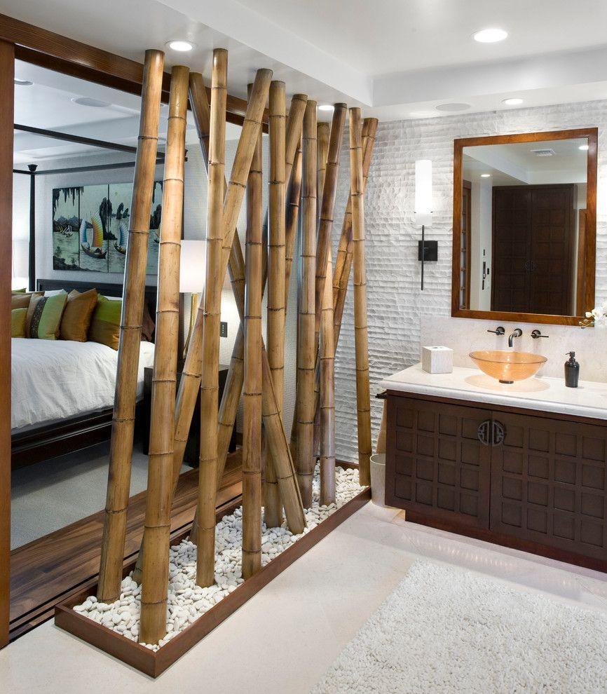 Aasian-kylpyhuone