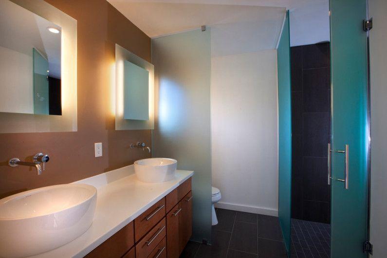 moderni kylpyhuone (1)