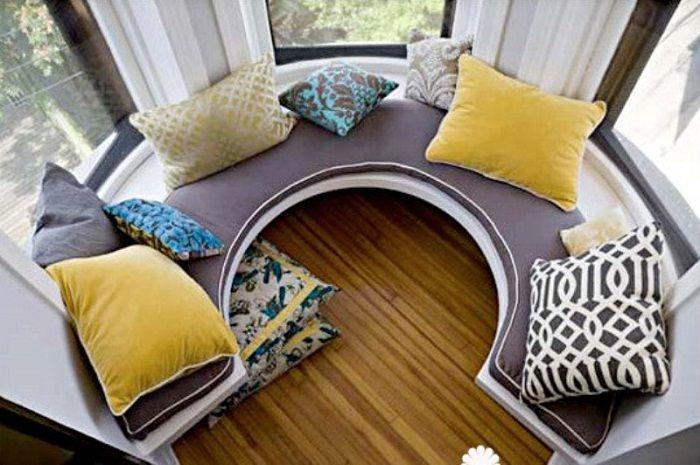 Po prostu elegancka opcja, aby stworzyć doskonały wystrój i maksymalnie przekształcić wnętrze.