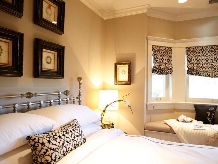 Ozdoby potrafią szybko i pięknie odmienić pomieszczenie i na pewno Ci się spodoba.