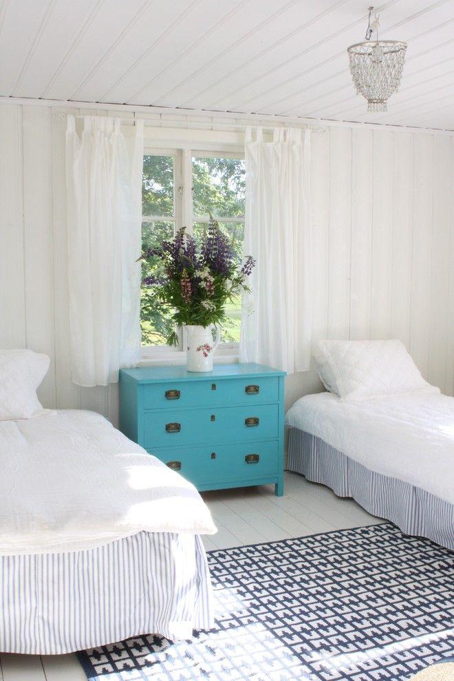 селска спалня (2)