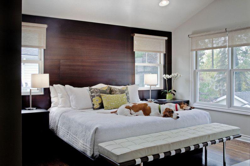 съвременна спалня (12)