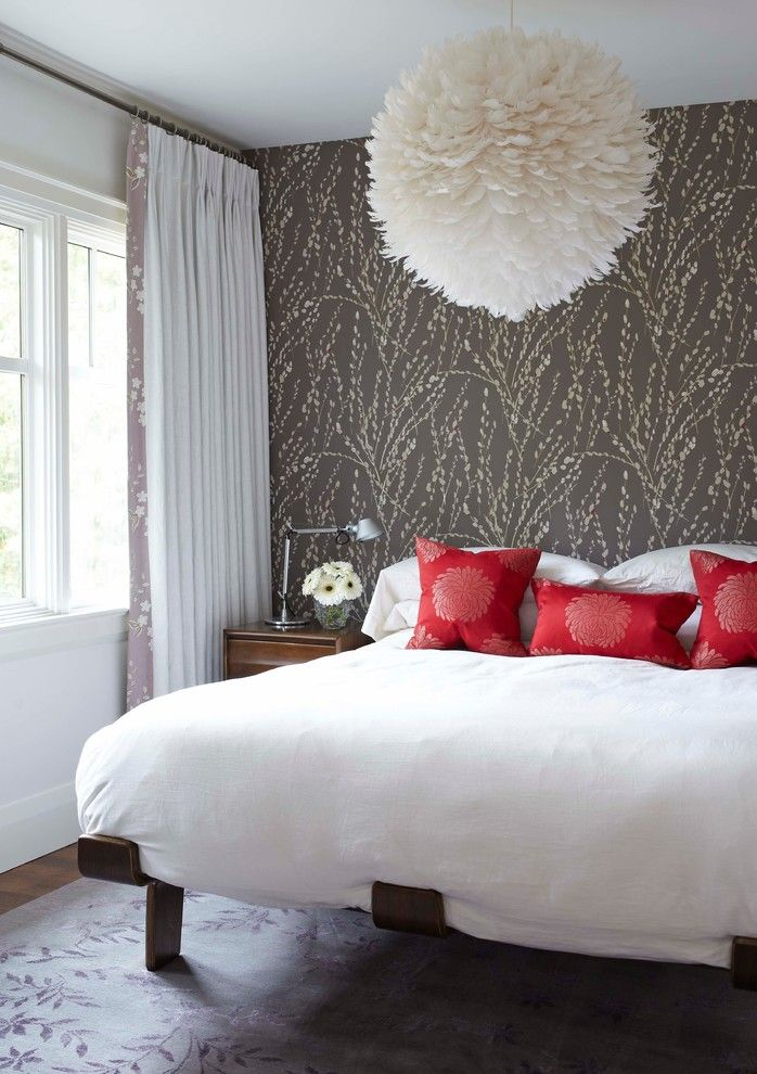 съвременна спалня (6)