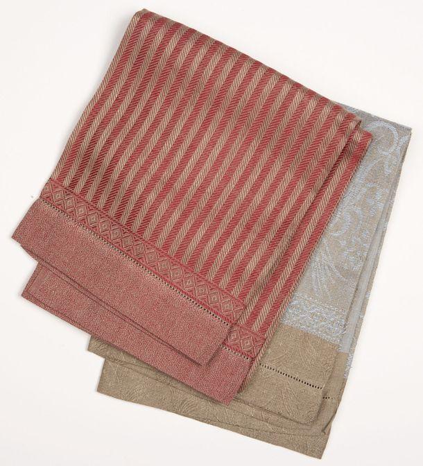 Спални кухненски кърпи