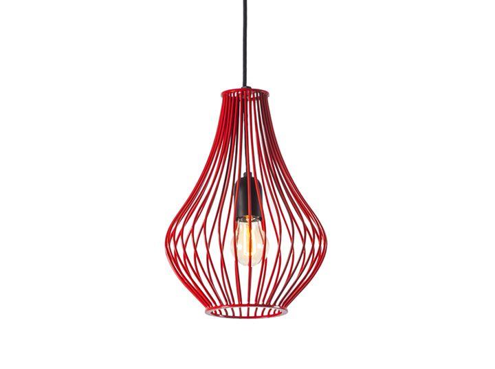 Многофункциональная лампа