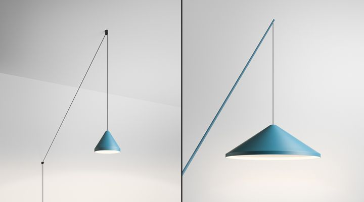 Изящная коллекция светильников - Фото 9